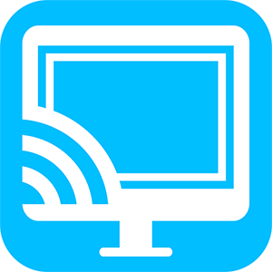 app-video-tv-cast-for-fire-tv