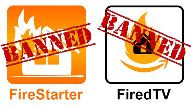 firestarter-firedtv-launcher-home-replacement-banned