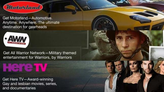 motorland-awn-here-tv-amaon-prime-add-on-subscription