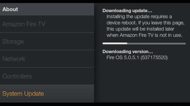 software-update-downloading