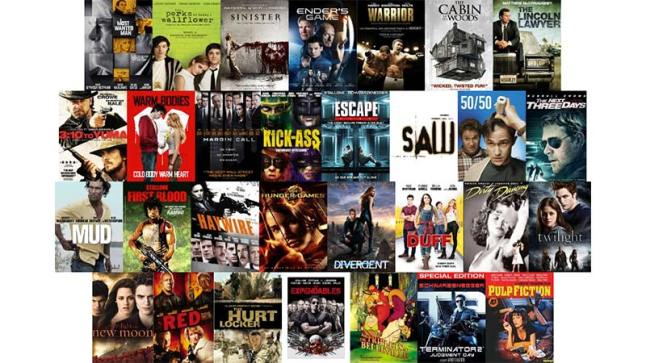 30-amazon-movies-399-499