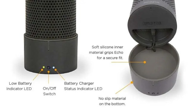 mission-cables-power-battery-base-echo