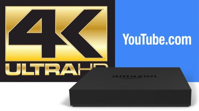 youtube-fire-tv-4k-uhd