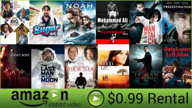 amazon-99-rental-deal