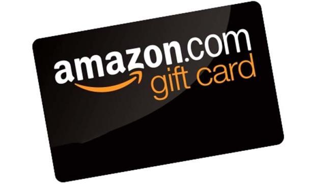 amazon-gift-card-credit