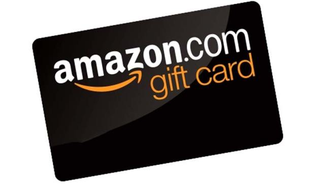 amazon-gift-card-credit