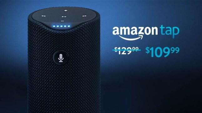 amazon-tap-deal-sale-10999-109