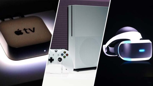 apple-tv-wwdc-xbox-playstation-e3