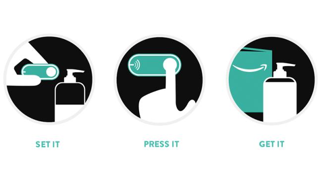 dash-button-instructions-header