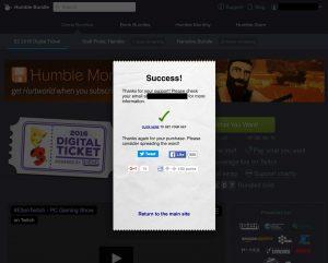 humblebundle-500-coins-click-here