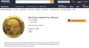 humblebundle-500-coins-purchase