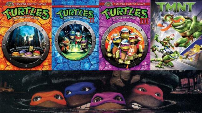 teenage-mutant-ninja-turtles-tmnt