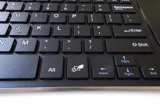 1byone-keyboard-touchpad-button