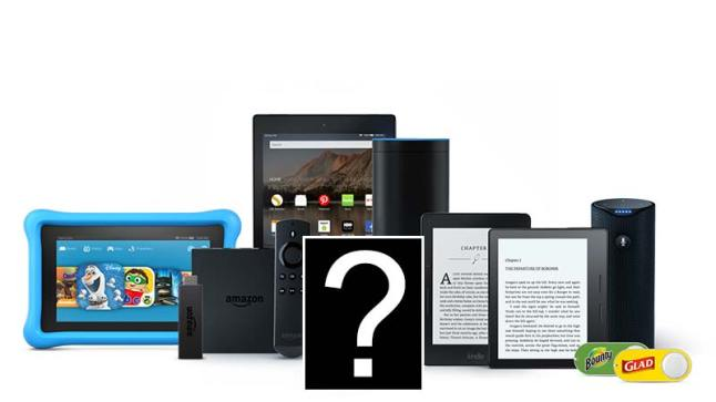 amazon-devices-mystery-product