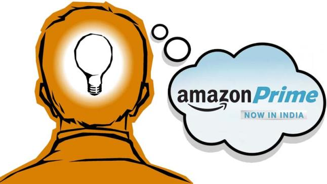 amazon-prime-now-in-india-theory