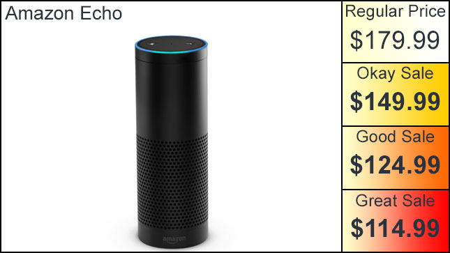 amazon-sale-guide-2016-echo