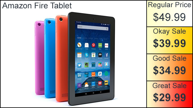 amazon-sale-guide-2016-fire-tablet
