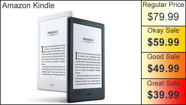 amazon-sale-guide-2016-kindle