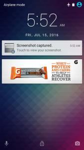 blu-r1-hd-lockscreen-notification-ad