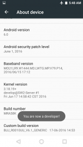 blu-r1-hd-settings-now-a-developer