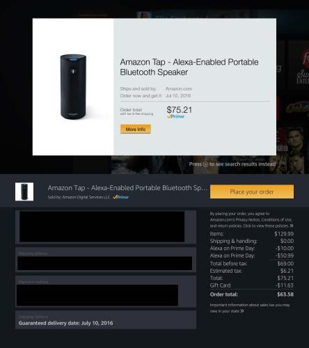 fire-tv-alexa-ordering-amazon-tap-discounted