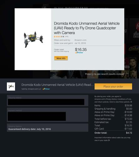 fire-tv-alexa-ordering-drone-discounted