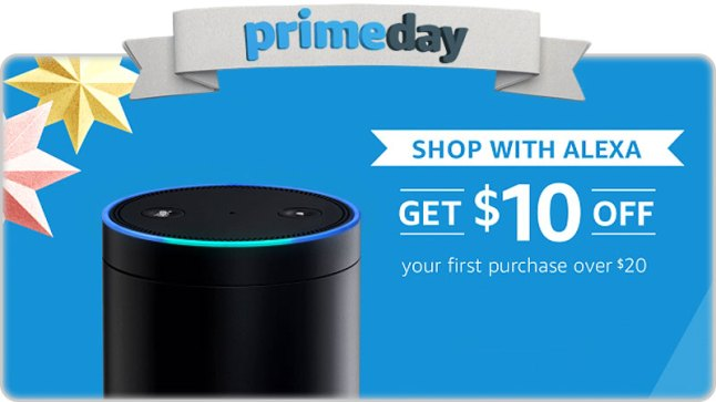 prime-day-deal-10-off-with-alexa