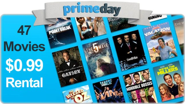 prime-day-deal-99-cent-movie-rental