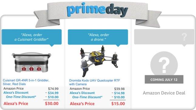 prime-day-deal-alexa-exclusives