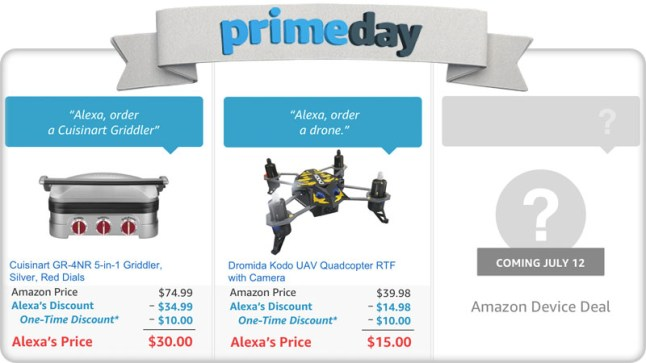 prime-day-deal-alexa-exclusives