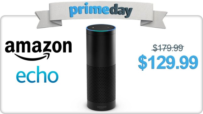 prime-day-deal-amazon-echo