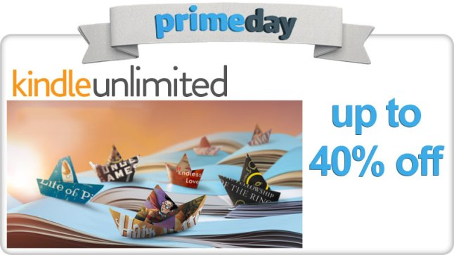 prime-day-deal-kindle-unlimited