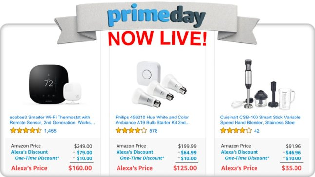 prime-day-deal-live-alexa-deals