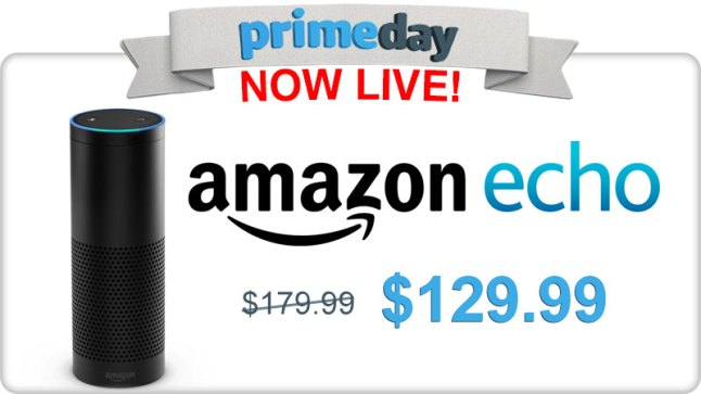 prime-day-deal-live-echo