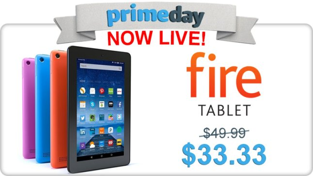 prime-day-deal-live-fire-tablet