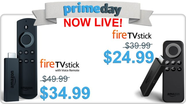 prime-day-deal-live-fire-tv-stick-and-voice