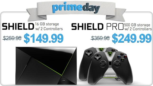 prime-day-deal-live-nvidia-shield