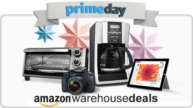 prime-day-deal-live-warehouse-deals