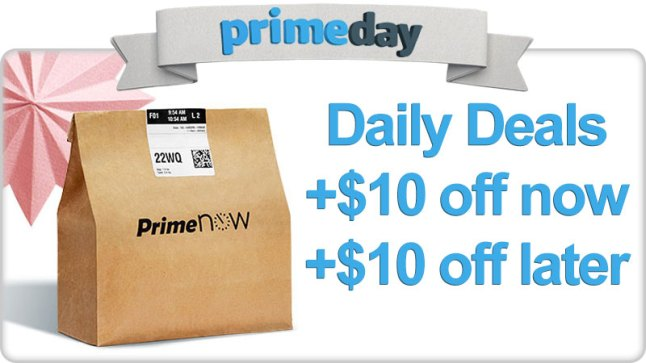 prime-day-deal-prime-now-10-off