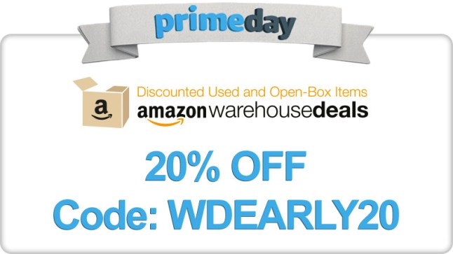 prime-day-deal-wearhouse-deals-20-off