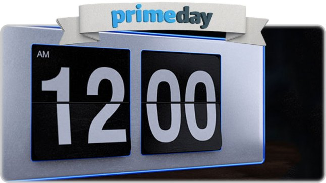prime-day-midnight