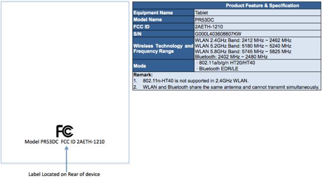 fcc-amazon-tablet-PR53DC-2AETH-1210
