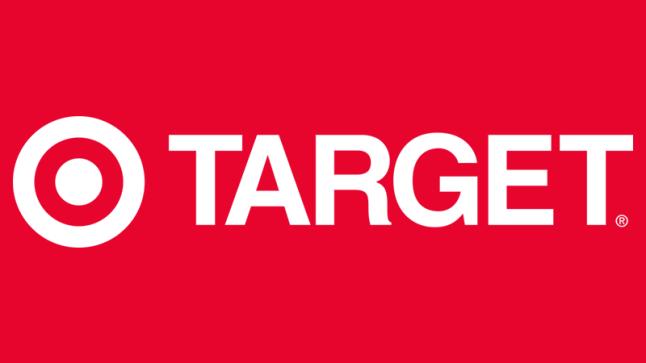target-logo-header