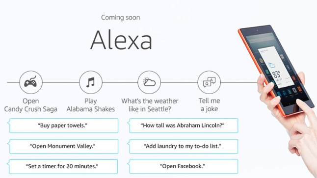 alexa-on-fire-tablets