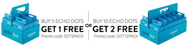echo-dot-6-12-pack