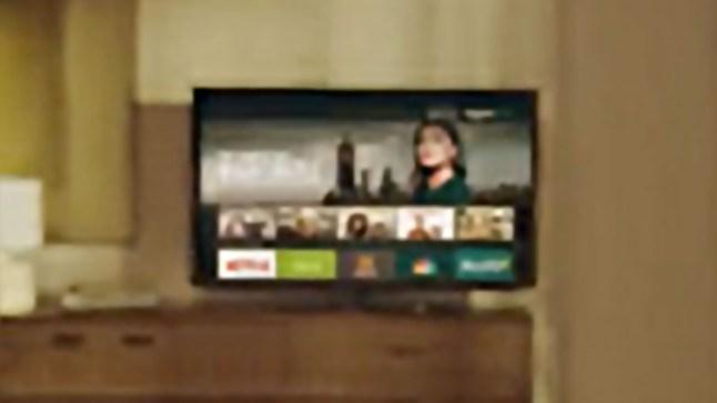 new-fire-tv-ui-home-screen