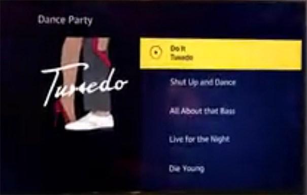 new-fire-tv-ui-music