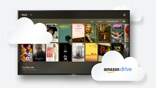 plex-cloud-header