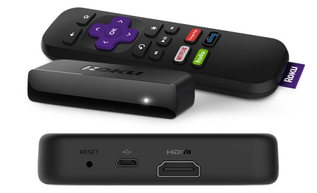 roku-express-front-and-back
