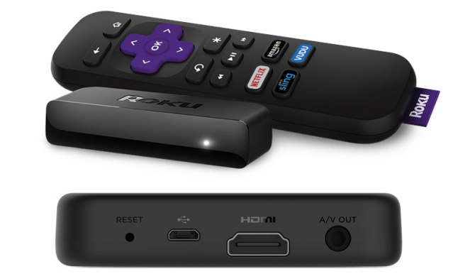roku-express-plus-front-and-back